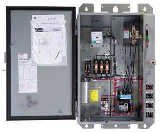 General Electric Company CR341G014E GE CR341G014E