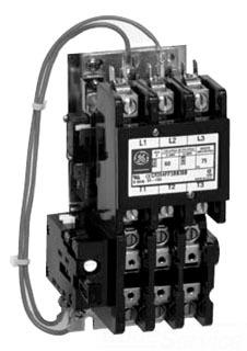 General Electric Company CR354AC2AB3B GE CR354AC2AB3B