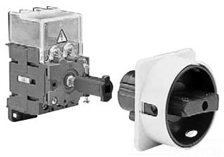 General Electric Company D/650006-312 GE D/650006-312