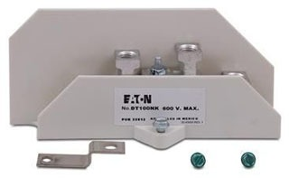General Electric Company DT100NK GE DT100NK