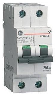 General Electric Company EP102ULC03 GE EP102ULC03