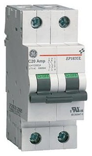 General Electric Company EP102ULC10 GE EP102ULC10