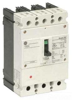 General Electric Company FBV36TE030RV GE FBV36TE030RV