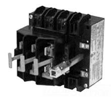 General Electric Company FD130CC GE FD130CC