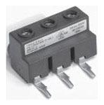 General Electric Company GPB1FA GE GPB1FA