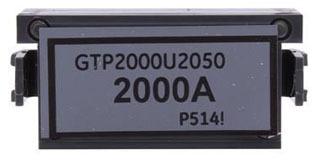 General Electric Company GTP2000U2050 GE GTP2000U2050