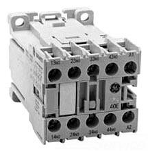 General Electric Company MCRC022ATL GE MCRC022ATL
