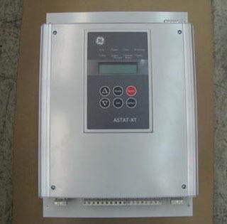 General Electric Company QT10085U12MS GE QT10085U12MS