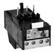 General Electric Company RT1V GE RT1V
