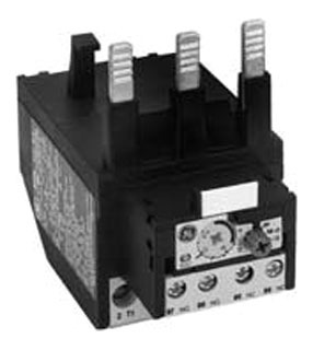 General Electric Company RT22J GE RT22J