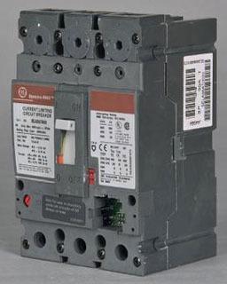 General Electric Company SEDA36AT0030 GE SEDA36AT0030