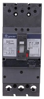General Electric Company SFDA36AN0250 GE SFDA36AN0250