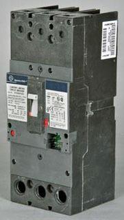 General Electric Company SFLA24AI0250 GE SFLA24AI0250
