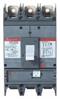 General Electric Company SGDA22AT0400 GE SGDA22AT0400