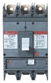 General Electric Company SGDA32AT0400 GE SGDA32AT0400