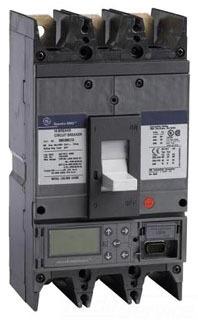 General Electric Company SGHC3601L3X6 GE SGHC3601L3X6