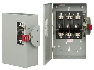 General Electric Company TC35325 GE TC35325