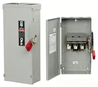 General Electric Company TC72267 GE TC72267