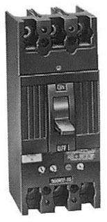 General Electric Company TFJ236200WL GE TFJ236200WL