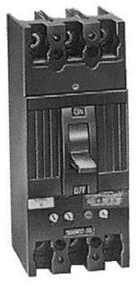 General Electric Company TFK236Y225 GE TFK236Y225