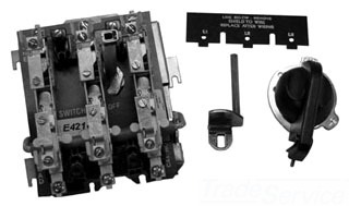 General Electric Company THC4PL GE THC4PL