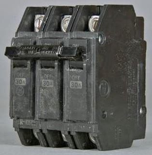 General Electric Company THHQC32060WL GE THHQC32060WL