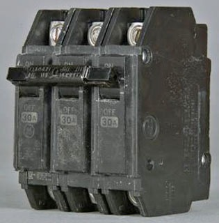 General Electric Company THHQC32100WL GE THHQC32100WL