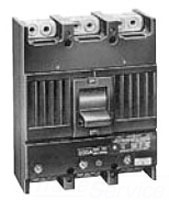 General Electric Company THJK436400WL GE THJK436400WL