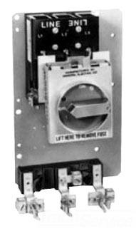 General Electric Company THMA3525 GE THMA3525