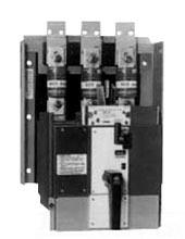 General Electric Company THPR3616B GE THPR3616B