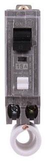 General Electric Company THQB1120AF2 GE THQB1120AF2