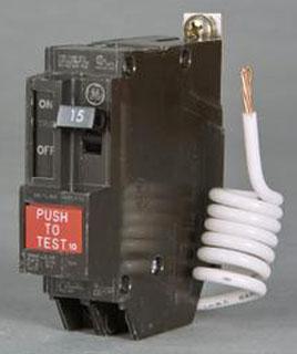 General Electric Company THQB1130GF GE THQB1130GF