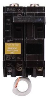 General Electric Company THQB2130GFEP GE THQB2130GFEP