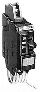 General Electric Company THQC1120GF GE THQC1120GF