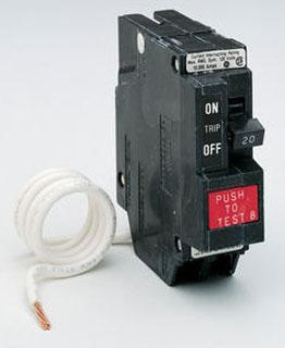 General Electric Company THQL1120GF GE THQL1120GF
