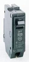 General Electric Company THQL1125 GE THQL1125