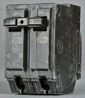 General Electric Company THQL21100BP GE THQL21100BP