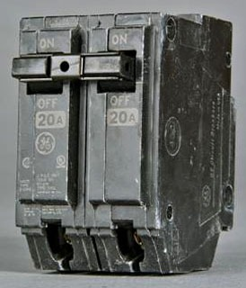 General Electric Company THQL21100ST1 GE THQL21100ST1