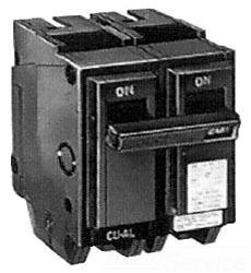 General Electric Company THQL2115HID GE THQL2115HID