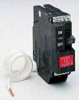 General Electric Company THQL2130GFEP GE THQL2130GFEP