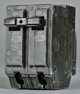 General Electric Company THQL2130 GE THQL2130