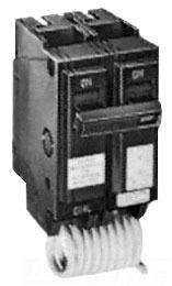 General Electric Company THQL21WY25 GE THQL21WY25