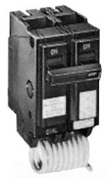 General Electric Company THQL21WY30 GE THQL21WY30