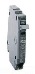 General Electric Company THQP125 GE THQP125