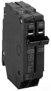 General Electric Company THQP220 GE THQP220
