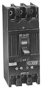 General Electric Company TKMA3Y1200 GE TKMA3Y1200