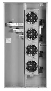 General Electric Company TMMR6612R GE TMMR6612R