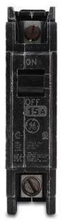 General Electric Company TQC1110WL GE TQC1110WL