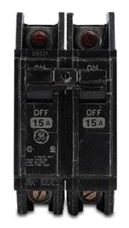 General Electric Company TQC2110 GE TQC2110