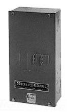 General Electric Company TQL125S GE TQL125S